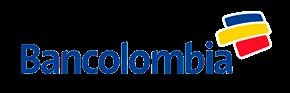 00-bancolombia